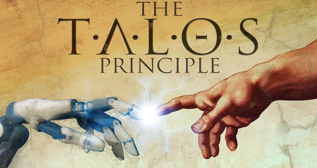 Dai creatori di Serious Sam, The Talos Principle: arriverà su Android nel 2015 (video)