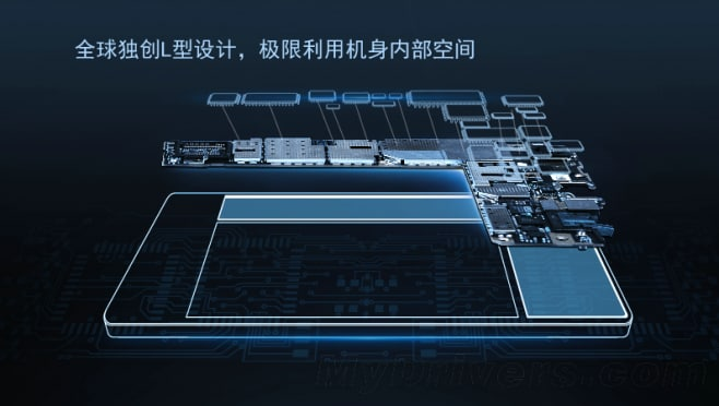 Vivo-X5-Max-internal-chip-leak_1