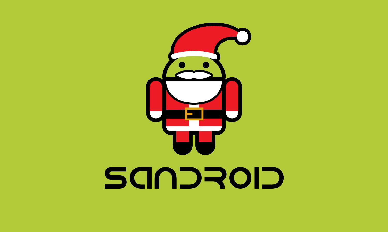Migliori smartphone Android low cost per il Natale 2014