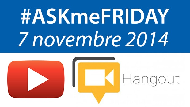 askmefriday-7-novembre