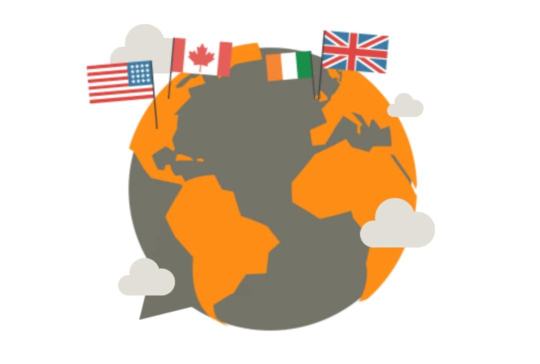 Imparare la lingua inglese (o altre lingue) con lo smartphone: Babbel (foto)