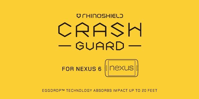 crashguard