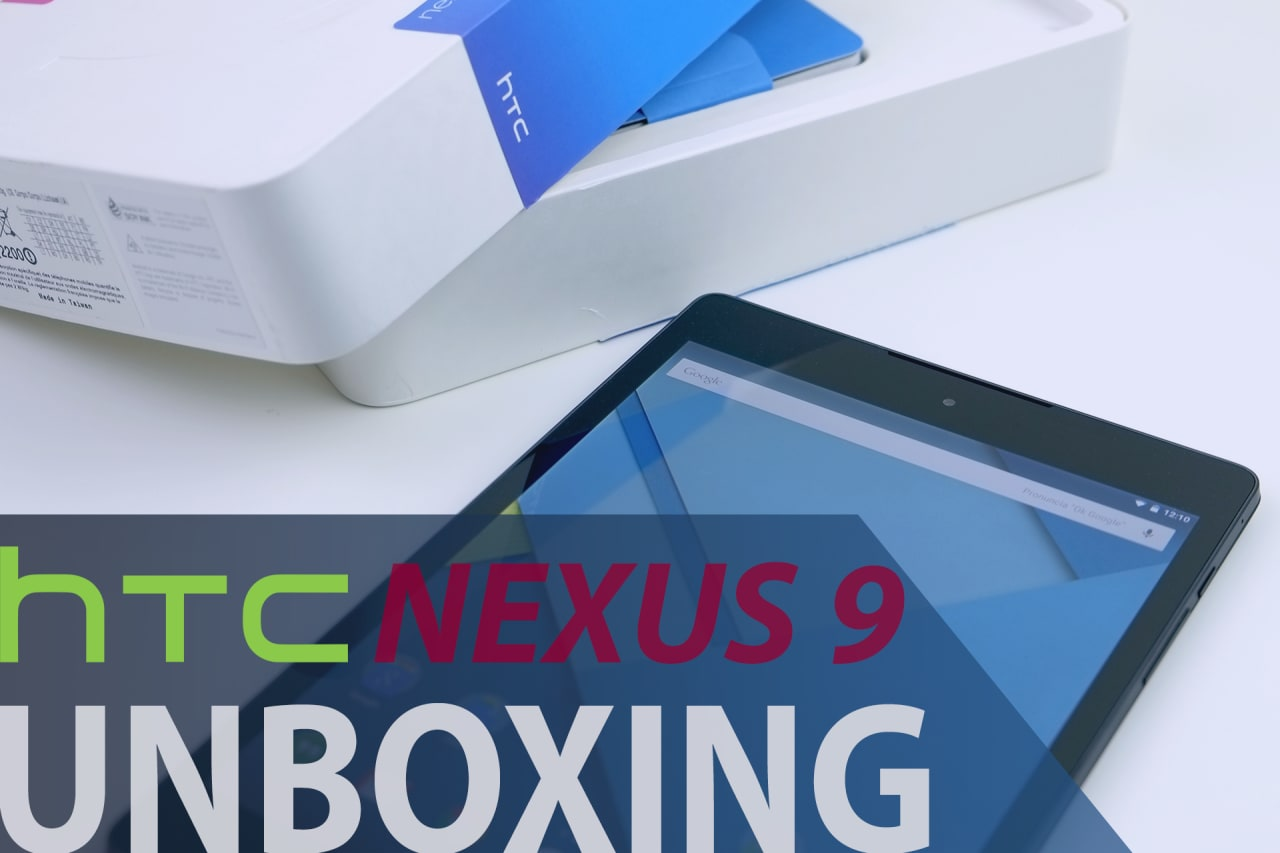 htc_nexus_9_unboxing