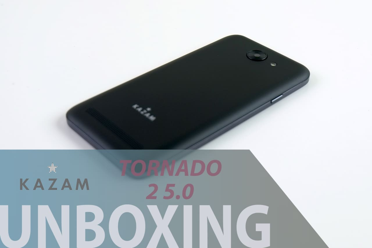 kazam_tornado_2_50_unboxing