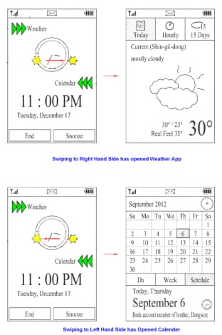 lg-multifunctional-android-alarm-clock-app