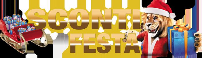 logo_ScontiInFesta