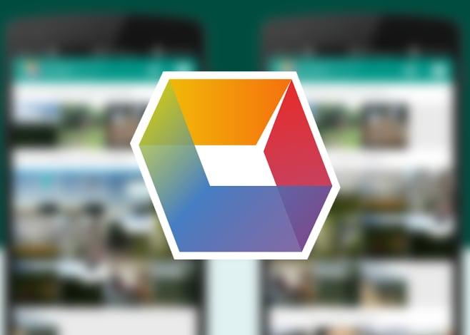 Una galleria smart che organizza e migliora automaticamente le immagini: Lumific (foto)