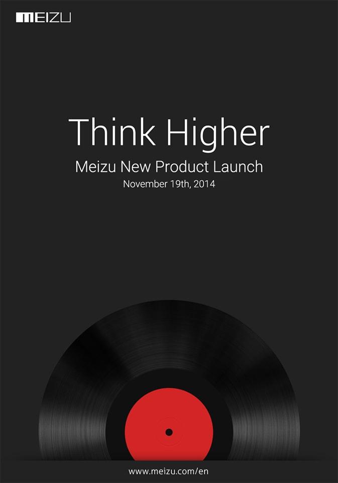 meizu-mx4-pro-think-higher