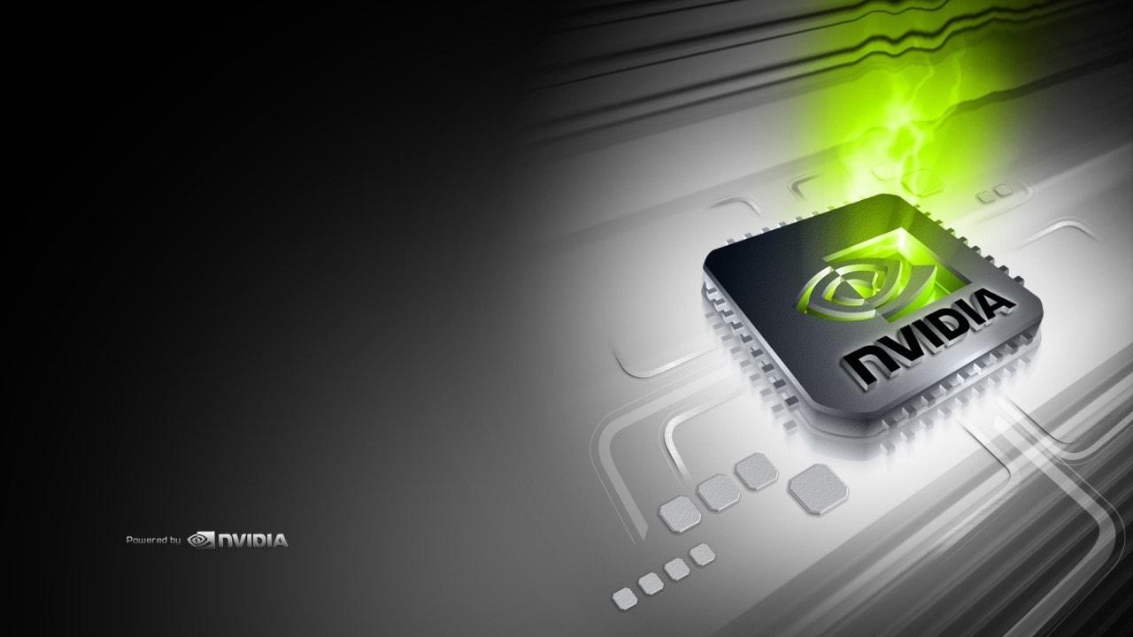 La nuova NVIDIA Shield passa dalle certificazioni Wi-Fi e Bluetooth