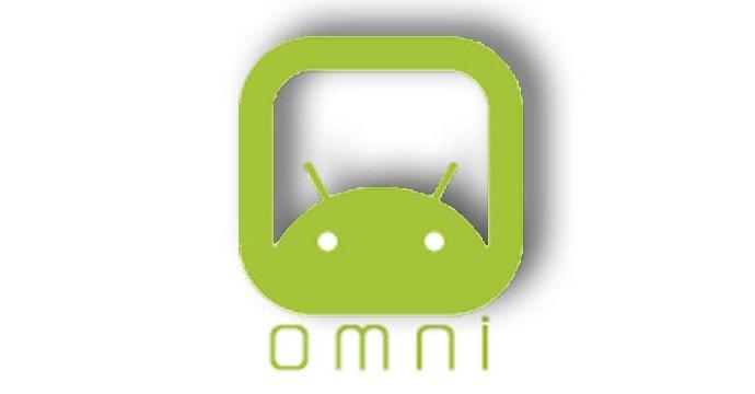 OmniROM continua lo sviluppo di Nougat, tra vecchie glorie e nuovi dispositivi supportati