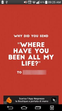 random dare_messaggi a caso (5)_