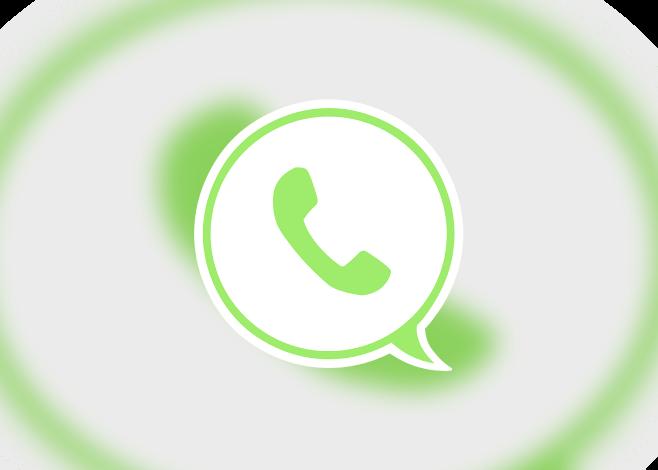 Chiamate VoIP in tutto il mondo a prezzi vantaggiosi grazie a Ringcredible (foto e video)