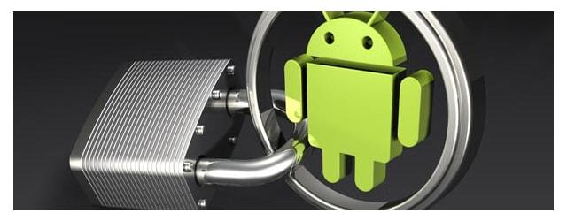 Google ci fa usare lo smartphone Android per fare il login