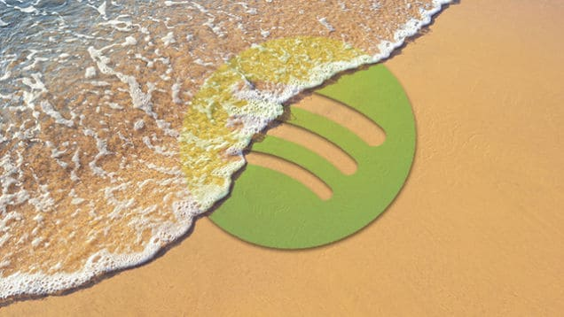 Spotify è compatibile con Android Auto