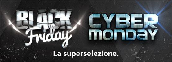 testata-cyber-black
