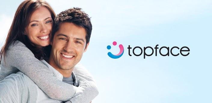 topface head