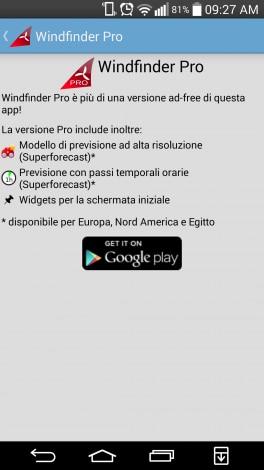 windfinder_app per windsurf e vela (12)