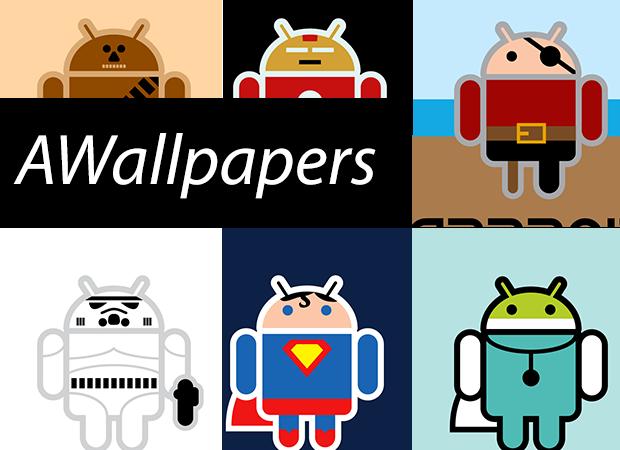 AWallpapers-11-dic
