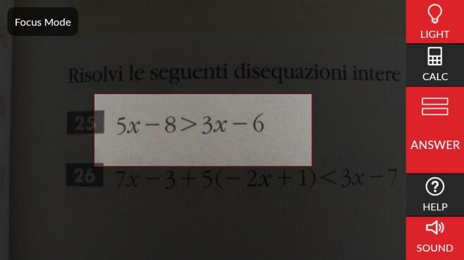 AutoMath (1)