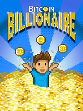 Bitcoin Billionaire (1)