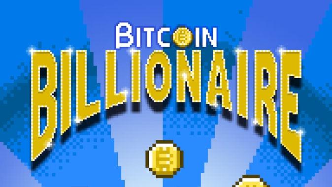 Bitcoin Billionaire (2)