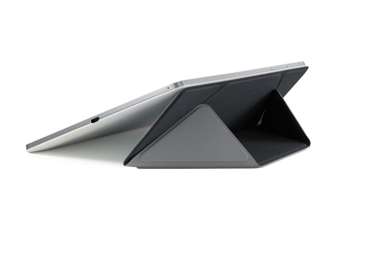 La custodia Magic Cover per Nexus 9 è ora disponibile nel Play Store (foto)