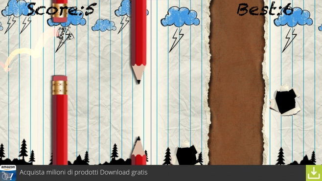 Doodle Rocket (3)