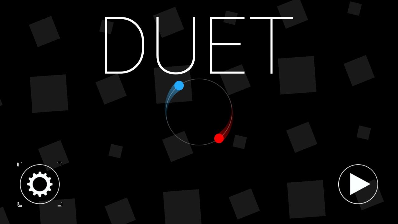 Duet, il gioco perfetto per far saltare la vostra pazienza (foto e video)