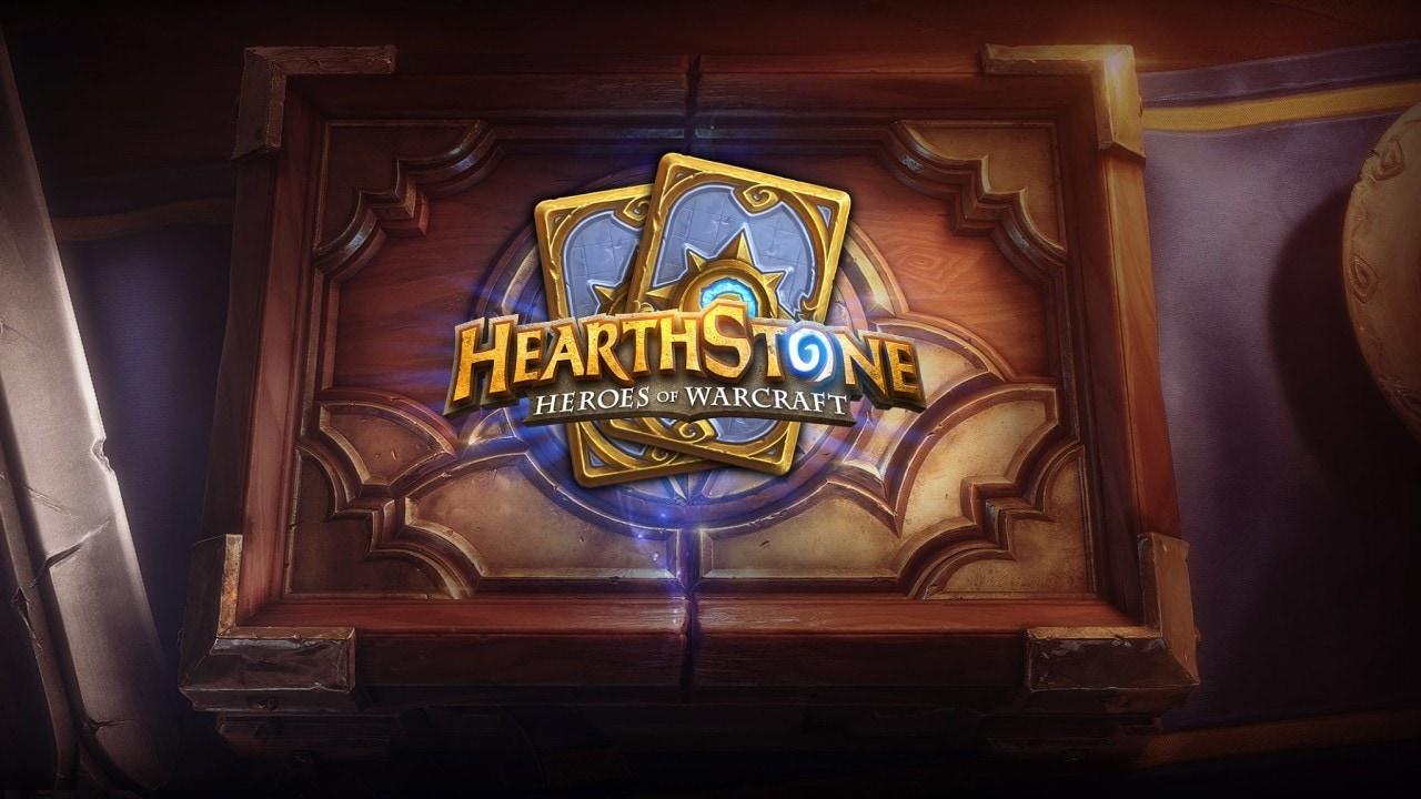 Ecco requisiti e dispositivi compatibili con Hearthstone: Heroes of Warcraft per Android