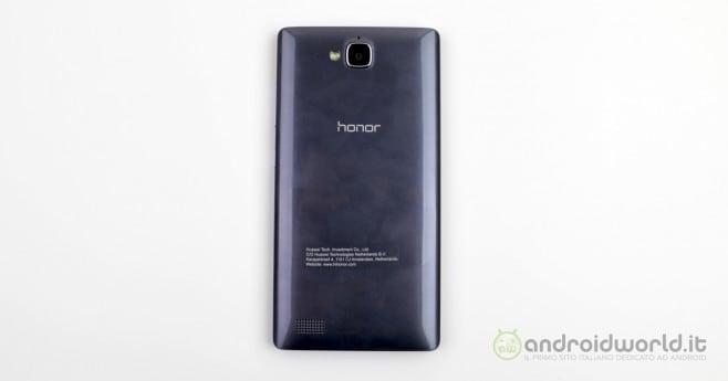 Honor 3C 04