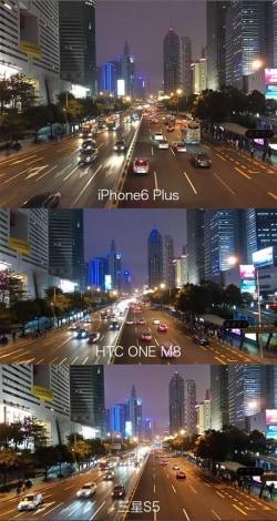 Honor-6-Plus-vs-S5-vs-iPhone-6-Plus-vs-One-M8