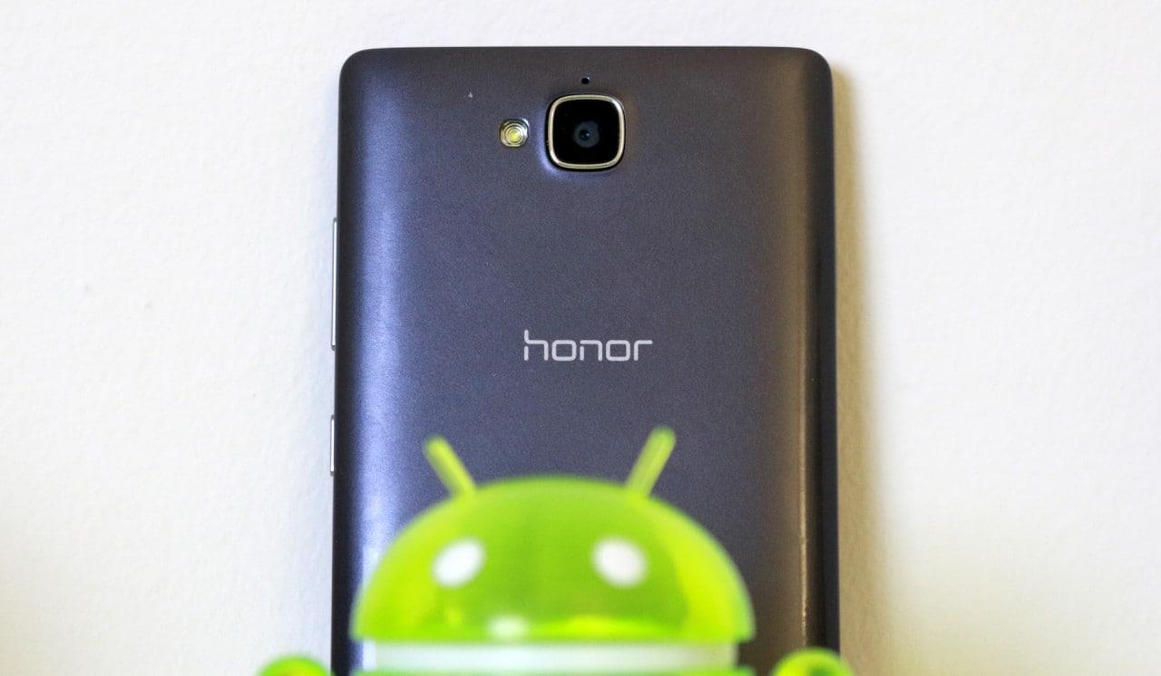 Honor 4X e Honor Mini PC 4K: due dispositivi Huawei che probabilmente non vedremo in Europa