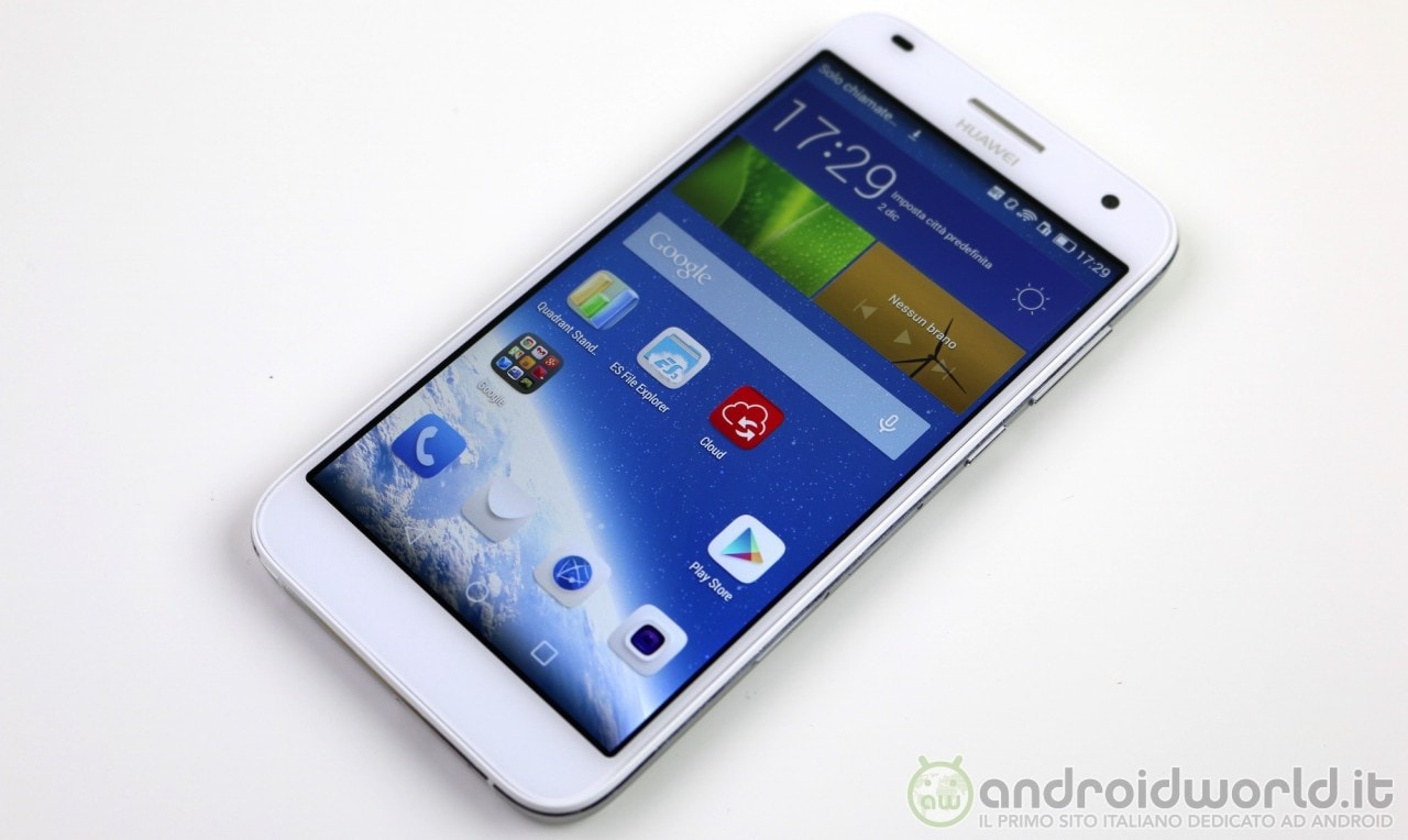 Huawei Ascend G7 04