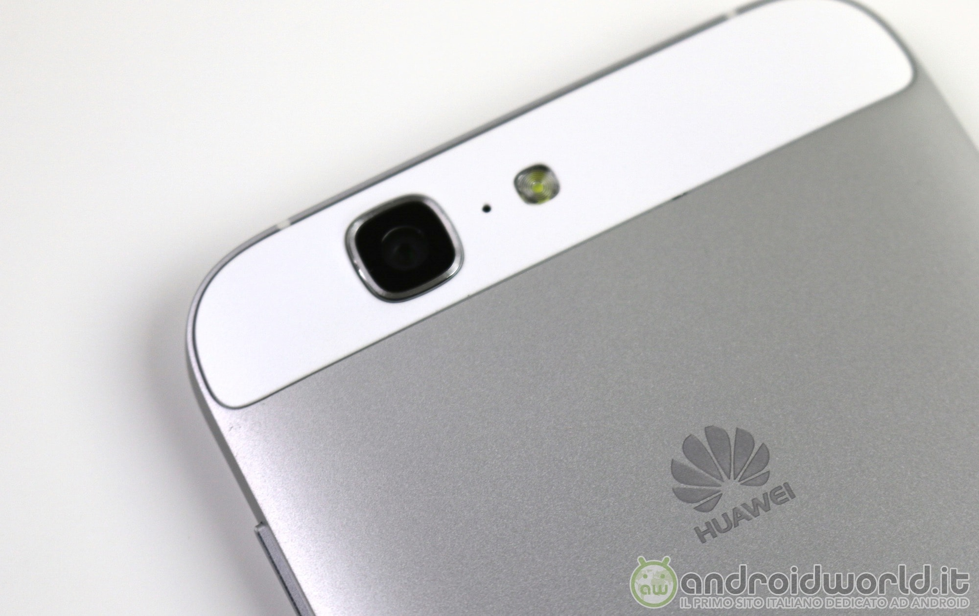 Huawei Ascend G7 10