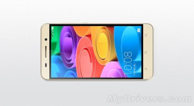 Huawei-Honor-4X_1