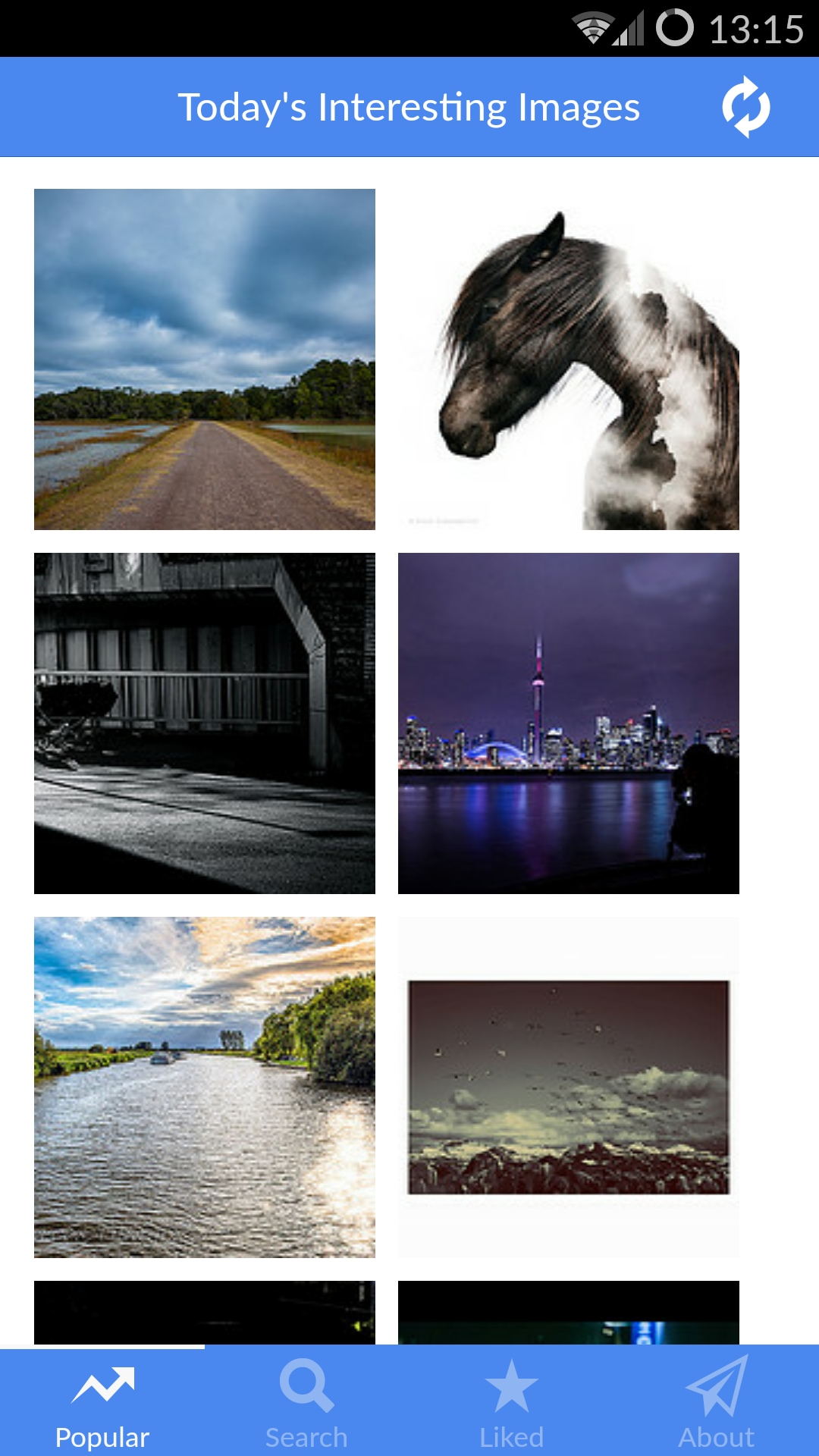 Image Search (1)