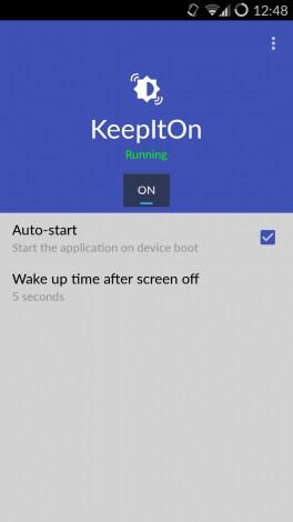 KeepItOn (1)