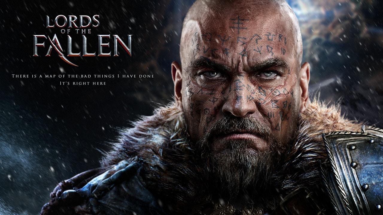 Lo spettacolare Action-RPG Lords of the Fallen arriverà anche su mobile (video)