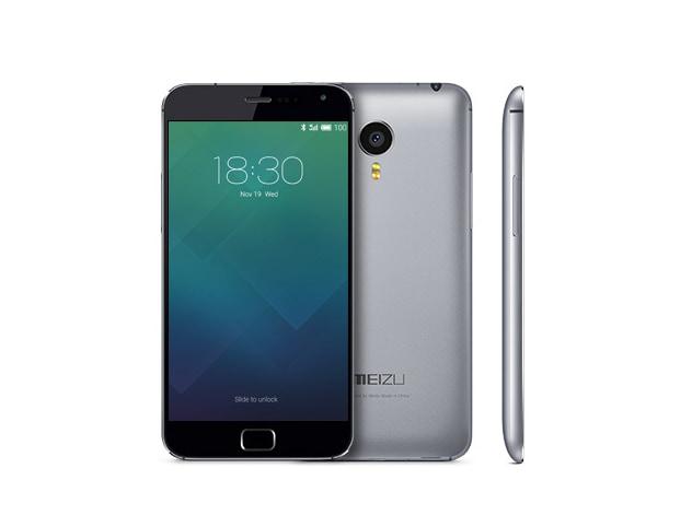 Meizu MX4Pro