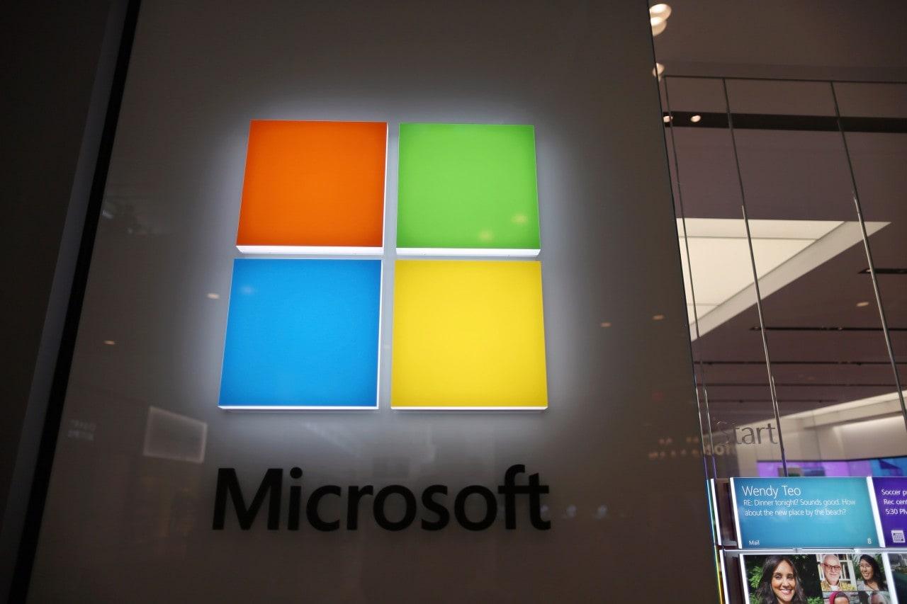 Microsoft To Buy Nokia's Phone Unit For $7.2 Billion