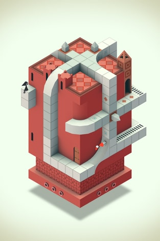Monument Valley RED (6)