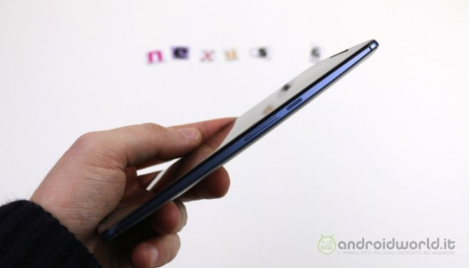 Motorola Nexus 6 12
