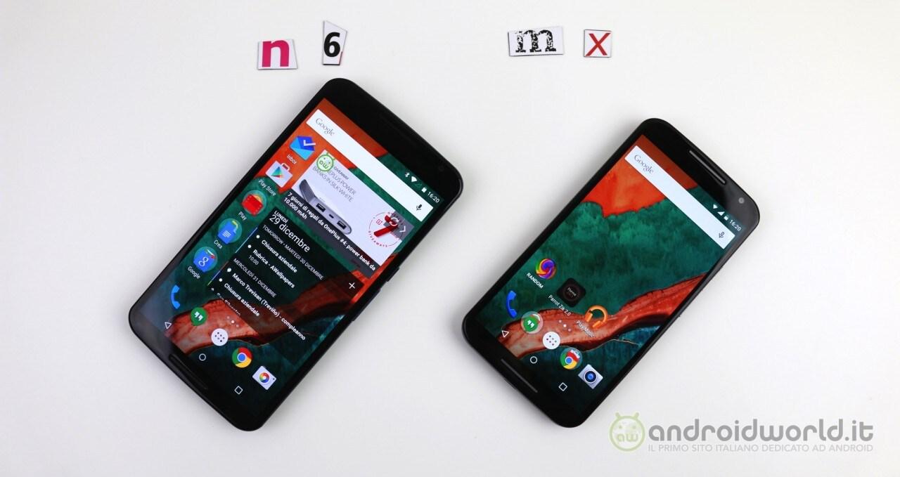 N6 - MX2014 5 copy