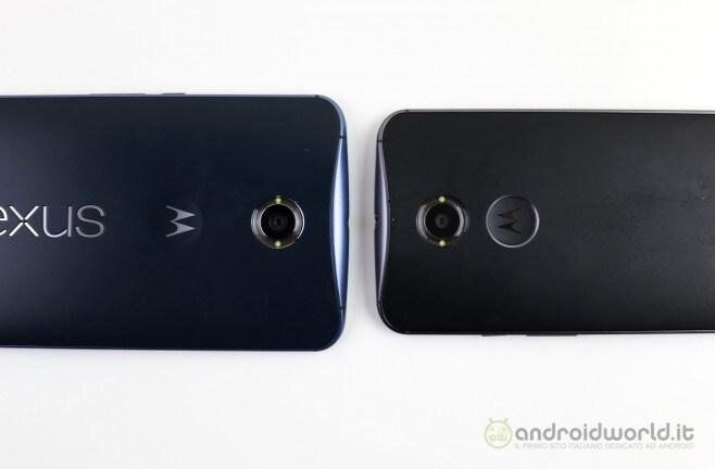 N6 - MX2014 9 copy