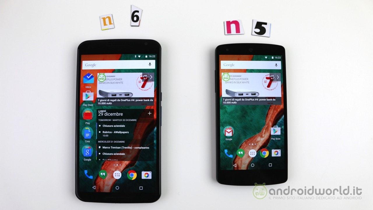 N6 - N5 2 copy