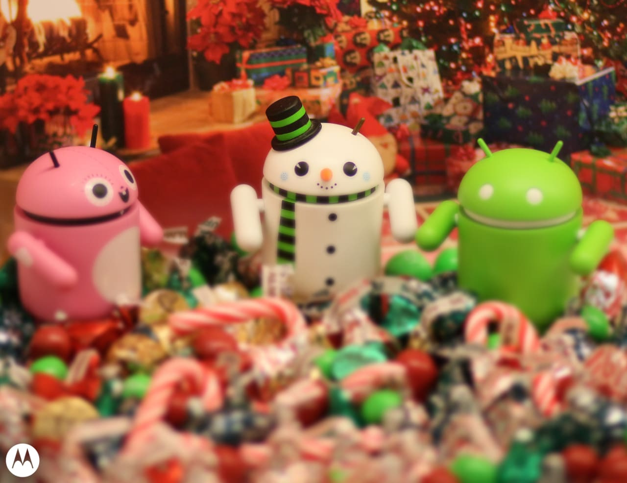 Natale Android Motorola final