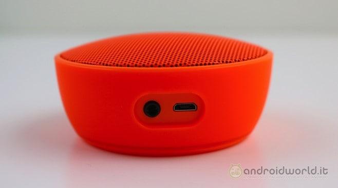 Nokia MD-12 recensione 6