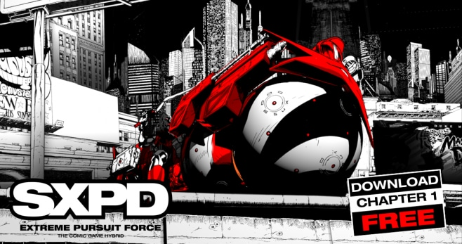 SXPD Android (1)