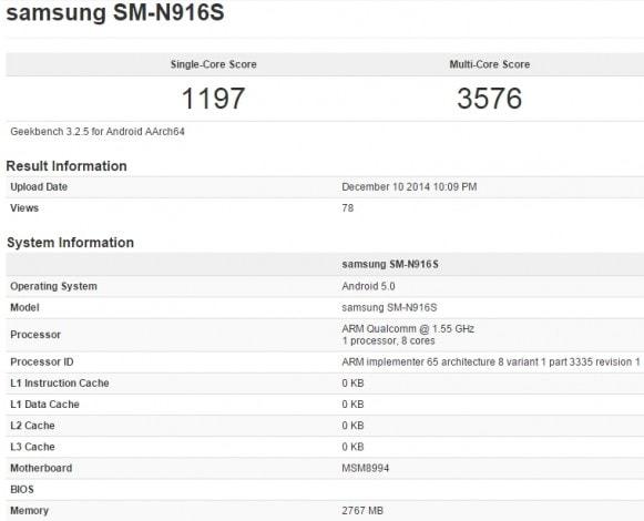 Samsung-Galaxy-Note-4-SM-N916S-Snapdragon-810-01