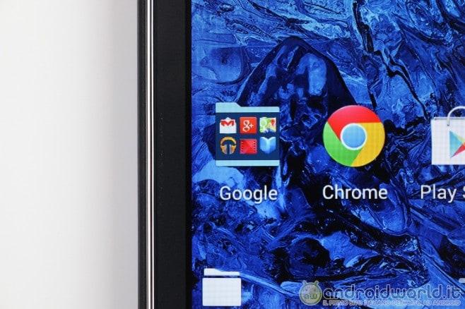 Samsung Galaxy Tab Active 05